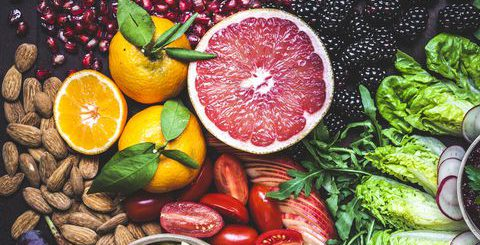 superfoods,weightloss,slimming