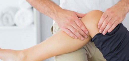 best physiotherapists in your area,