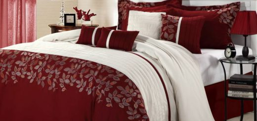 beddings,bed