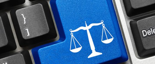Legal Case Management Software for Law Firms and Attorney