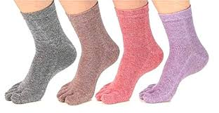 Top 5 Ways to Cover the Socks,socks,cover socks