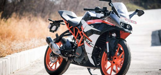 KTM Showrooms | KTM Service Centre | KTM Bike dealers in delhi