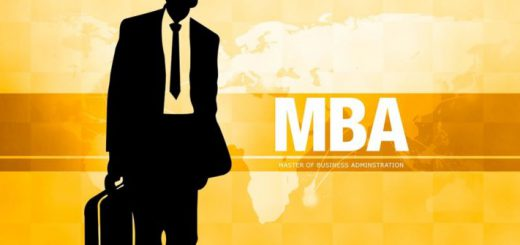 Best MBA Institutes
