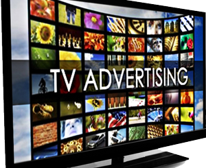 TV dealers in delhi