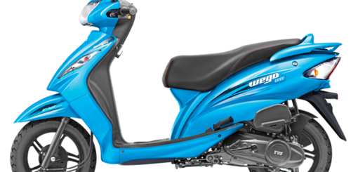 tvs scooter service centre in delhi,Tvs showrooms in delhi,