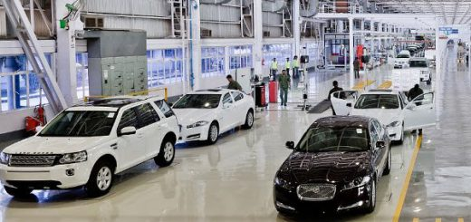 jaguar service centre in delhi,jaguar showrooms in delhi,jaguar upcoming cars,jaguar latest models